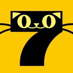 7猫小说免费