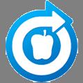 甜椒刷机助手最新版 v3.5.6.191