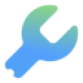 wetool企业版 v2.9.3